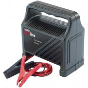 DRAPER 12V Battery Charger:  Model No. RL-BC6A