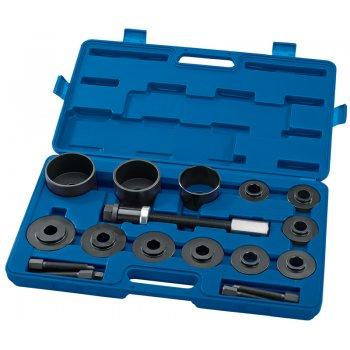 DRAPER Expert 19 piece Wheel Bearing Service Kit: Model No.SSK1