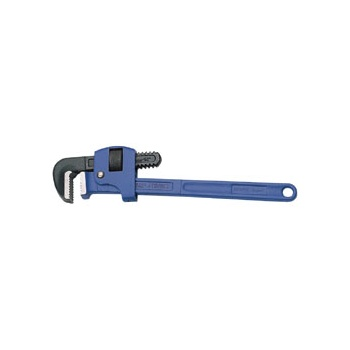 DRAPER Expert 250mm Adjustable Pipe Wrench: Model No.679