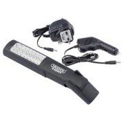 DRAPER Expert 30 LED Rechargeable Magnetic Inspection Lamp: Model No.RIL30E