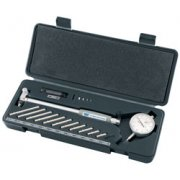 DRAPER Expert 50-160mm Bore Gauge Set: Model No.BG50/160