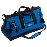 DRAPER Expert 570mm Contractors Tool Bag: Model No.TBB