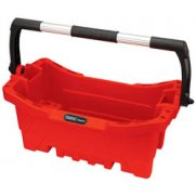 DRAPER Expert 570mm Heavy Duty Tote Tray: Model No.FST