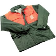 DRAPER Expert Chainsaw Jacket - Extra Large: Model No.CSJ/N