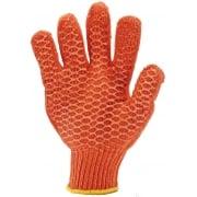 DRAPER Expert Non-Slip Work Gloves - Extra Large: Model No. XXGA