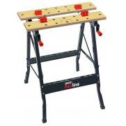 DRAPER Fold Down Workbench : Model No.RL-WB600Y