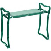 DRAPER Folding Kneeler and Seat: Model No.GKSD
