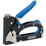General Duty Staple Gun Tacker: Model No. ST2/B