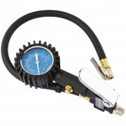 In-Line Tyre Inflator : Model No. TI3