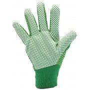 DRAPER Light Duty Gardening Gloves: Model No. LGLD