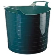 Multi Purpose Flexible Bucket - Green (26L): Model No. MPFB/26G