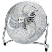 Ocillating Industrial Fan (450mm): Model No.HV18
