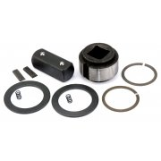 Ratchet Repair Kit for 01036 : Model No.Y770-S17