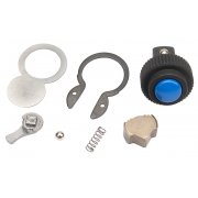 DRAPER Ratchet Repair Kit for 02594, 43667 and 43975 : Model No.YD64C