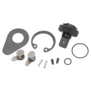 DRAPER Ratchet Repair Kit for 02599: Model No.YB44D