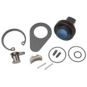 DRAPER Ratchet Repair Kit for 02601: Model No.YH68D