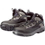 DRAPER Safety Boot Trainers with Metal Toecaps to S1PA - Size 4/37: Model No.DSF1