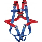 DRAPER Safety Harness: Model No. HNS/F/B