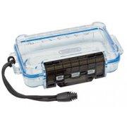 DRAPER Small Waterproof Storage Case: Model No.WPB