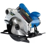 Storm Force 185mm Circular Saw (1300W): Model No. PT185SF