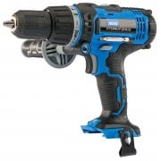 Storm Force 20V Cordless Combi Drill - Bare: Model No. CHD20SFN