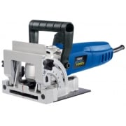 DRAPER Storm Force Biscuit Jointer (900W)