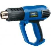 DRAPER Storm Force Hot Air Gun (2000W)