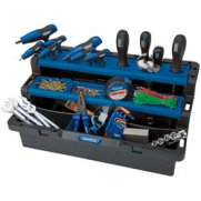 DRAPER Tool Workstation: Model No.WSTO