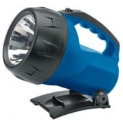 Torch/Lanterns: Model No. T2A/9/E
