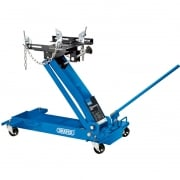 Transmission Jack (1 Tonne): Model No. TJ1/T