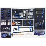 Workshop Engineers Tool Kit: Model No. *BLUEWEK