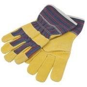 Young Gardener Gloves: Model No.YG/GG