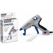 DREMEL© Glue Gun 940 (940-3)
