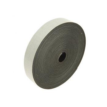 E-Magnets 684 Flexible Magnetic Tape 13mm x 1m