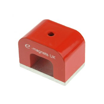 E-Magnets 812 Power Magnet 25 x 40 x 25mm