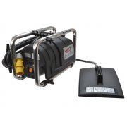 Earlex LCS176 Pro Steam Wallpaper Stripper 110 Volt