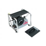Earlex LMB176 Steam Master Wallpaper Stripper 110 Volt