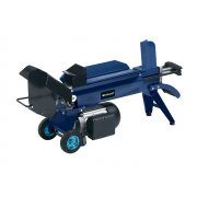 Einhell BT-LS 44 Electric Log Splitter 1500 Watt 240 Volt