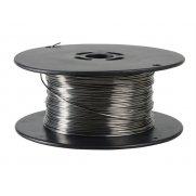Einhell Flux Cored Welding Wire for BT-FW100