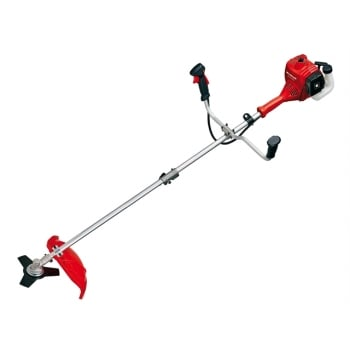 Einhell GC-BC 25 AS Petrol Brushcutter 25.4cc 2 Stroke