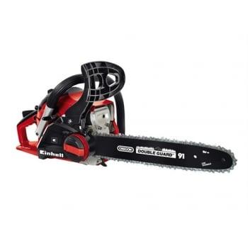 Einhell GC-PC 1335 TC Petrol Chainsaw 35cm 41cc