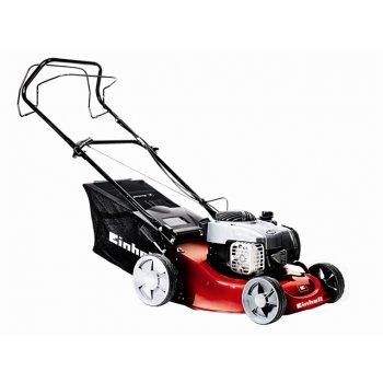 Einhell GC-PM46BS Self Propelled Petrol Lawnmower 46cc