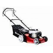 Einhell GC-PM46BS Self Propelled Petrol Lawnmower 46cc