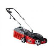 Einhell GE-EM 1233 Electric Lawnmower 33cm 1250 Watt 230 Volt