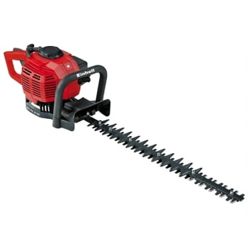 Einhell GE-PH 2555 A Petrol Hedge Trimmer 55cm 25cc: Model No- 3403850
