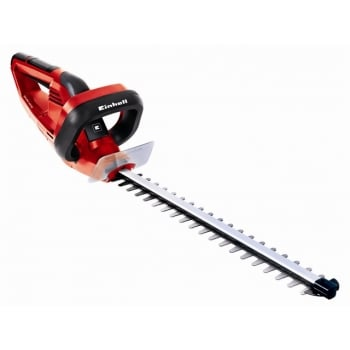 Einhell GH-EH 4245 Electric Hedge Trimmer 45cm 420 Watt 240 Volt