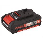 Einhell PX-BAT15 Power X-Change Battery 1.5Ah Li-Ion