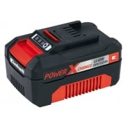 PX-BAT3 Power X Change Battery 18 Volt 3.0Ah Li-Ion