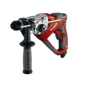 Einhell RT-RH20 SDS Plus Rotary Hammer Drill 4 Function 600 Watt 240 Volt