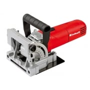 Einhell TC-BJ 900 Biscuit Jointer 820 Watt 240 Volt